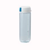 Lifetime Brands-DFL Design For Living Atmosphere Blue Water Bottle