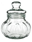 Global Amici Z7CA920R Meloni Jar, 3490ml, Large
