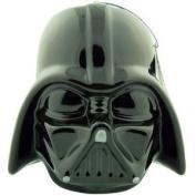 Star Wars Gift Darth Vader Gift Head Kitchen Ceramic Candy Cookie Jar