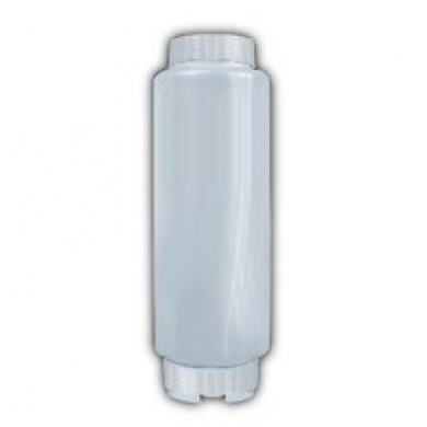 6 Pack FIFO 950ml Squeeze Bottles