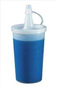 School Smart Squeeze Dispenser - 350mls