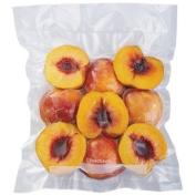 FoodSaver FSFSBF0316 27.9cm -by-35.6cm Gallon Size Bags, 13 Bags