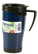 Easy Pack Travel Mugs, 440ml