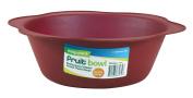 Easy Pack Fruit Bowl, 3990ml