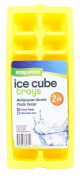 Easy Pack Ice Cube Tray, 2-Pack