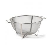 Farberware Classic Wire Strainer Basket