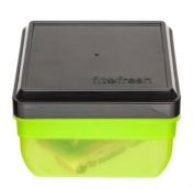 Fit & Fresh Cool It Lunch Pak Carrier