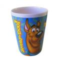 Mystery Machine Scooby Doo Tumbler - Scooby Doo Cup - Scooby Doo Dinnerware