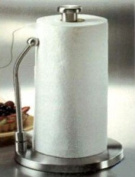 Prime Pacific PPD843 Stainless Steel Paper Towel Holder