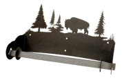 Buffalo PAPER TOWEL HOLDER