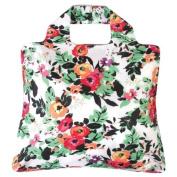 Envirosax Omnisax Garden Party Bag #2