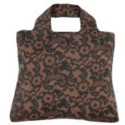 Envirosax Rosa Bag #1 (RO.B1)