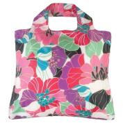 Envirosax Omnisax Garden Party Bag #1