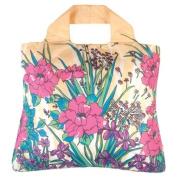 Envirosax Omnisax Garden Party Bag #5