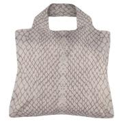 Envirosax Savanna Bag #5
