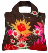 Envirosax Bloom Bag #3 (BL.B3)