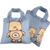 Envirosax Tubby Bag