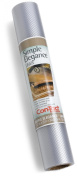Con-Tact Simple Elegance Shelf Liners, Clear, 1.52m Roll
