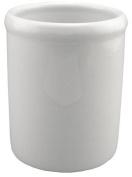 BIA Cordon Bleu 1770ml Utensil Crock, White