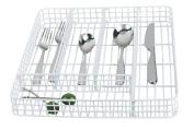 Better Houseware Cutlery Tray