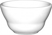 ITI-DO-4 Porcelain Dover 210ml Bouillon, 36-Piece, White