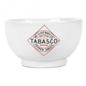 TABASCO Chilli Bowl