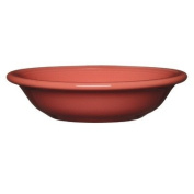 Fiesta 6-1/120ml Fruit Bowl, Flamingo