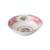 Royal Albert Lady Carlyle Fruit Bowl 14cm