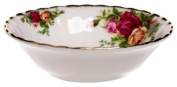 Royal Albert Old Country Roses Fruit Dish