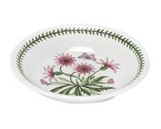 Portmeirion Botanic Garden - 20cm Pasta Bowls - Set of 6