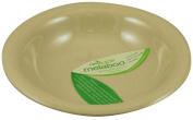 Reduce Melaboo 19.1cm Small Bowl, Natural