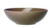 Emile Henry Natural Chic Individual Salad Bowl - Sand