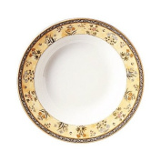 Wedgwood - India, Soup Plate 20cm
