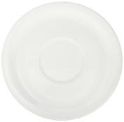 Pillivuyt Eden Porcelain Breakfast Saucer