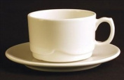 Syracuse Barista 120ml Small Cup