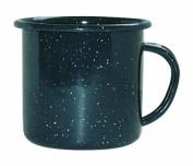 Granite Ware 0219-12 350ml Mug
