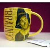 Hallmark Wizard Of Oz WOZ1018 Brainy Scarecrow Mug