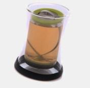 Highwave Brewfish Javaa Tea Press Mug
