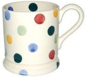 Emma Bridgewater Polka Dot Mug 0.5pt