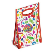 Dylan's Candy Bar Lunch Tote - Candyspill