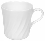 Corelle Impressions 270ml Mug, Enhancements