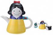 """Snow White """"Tea for One"""" Set"""