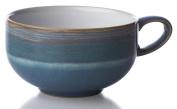 Denby Azure Coast Tea Cup