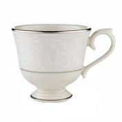 Lenox Pearl Innocence Tea Cup
