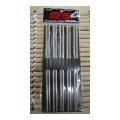 Joyce Chen Stainless Steel Chopsticks #90-1127
