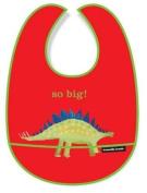Crocodile Creek - So Big Bib