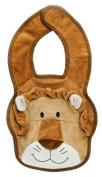 Teddykompaniet Lion Bib - 16993