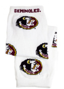Licenced Florida State University Baby & Kids Leg & Arm Warmers