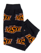 Licenced Oklahoma State University Baby & Kids Leg Warmers