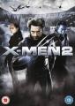 X-Men 2 [Region 2]